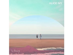ALICE IVY - Im Dreaming (LP)