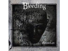 BLEEDING - Elementum (LP)