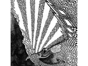 WHITE HILLS - Aquarian Downer (RSD 2018) (LP)