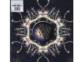"""TANGERINE DREAM - Run To Vegas (RSD 2018) (12"""" Vinyl)"""