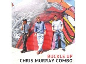 CHRIS MURRAY COMBO - Buckle Up (LP)