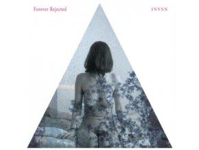 INVSN - Forever Rejected (LP)