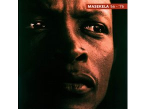 "HUGH MASEKELA - 66-76 (7 Box Set"" Vinyl)"