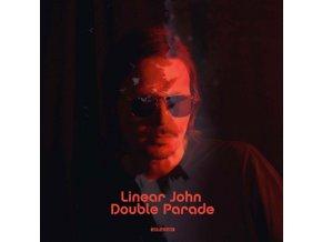 LINEAR JOHN - Double Parade (LP)