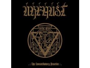URFAUST - The Constellatory Practice (LP)