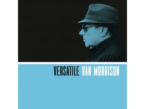 VAN MORRISON - Versatile (2Lp/150G/Dl Card) (LP)