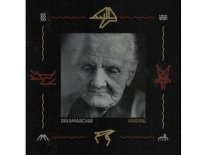 "DREAMARCHER - Harding (12"" Vinyl)"