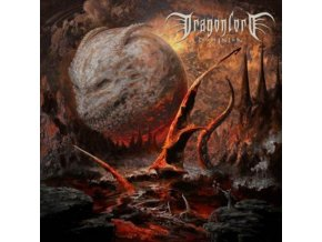 DRAGONLORD - Dominion (LP)