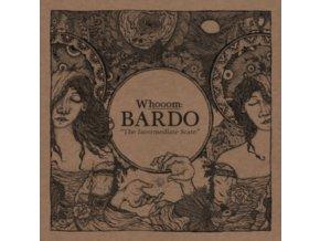 WHOOOM - Bardo (LP)