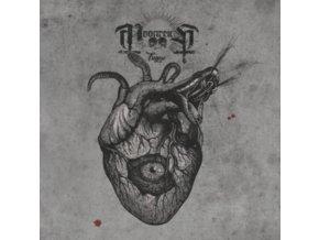 MOONREICH - Fugue (LP)
