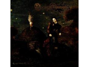 PENSEES NOCTURNES - Grotesque (LP)