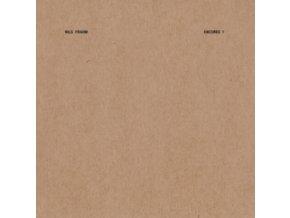 "NILS FRAHM - Encores 1 (12"" Vinyl)"