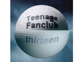 TEENAGE FANCLUB - Thirteen (LP)
