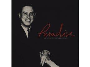 VARIOUS ARTISTS - Paradise: The Sound Of Ivor Raymonde (LP)
