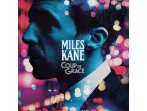 MILES KANE - Coup De Grace (LP)
