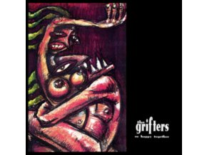 GRIFTERS - So Happy Together (LP)