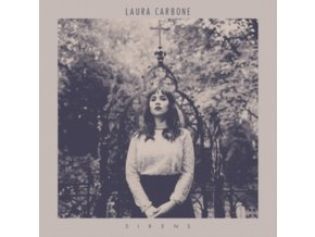 LAURA CARBONE - Sirens (LP)