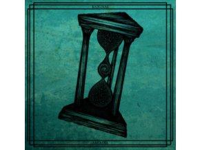 RAIKINAS - Arcadia (Limited Blue Vinyl) (LP)