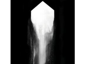 ATTAN - End Of. (LP)