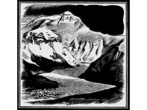 DEVILGROTH - Landschaft (LP)