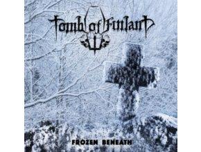 TOMB OF FINLAND - Frozen Beneath (LP)
