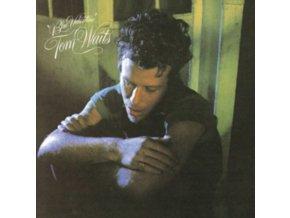 TOM WAITS - Blue Valentine (Remastered Edition) (LP)