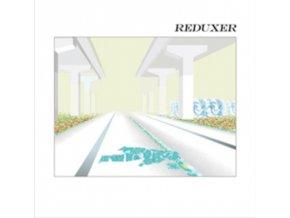 ALT-J - Reduxer (LP)