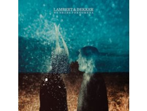 LAMBERT & DEKKER - We Share Phenomena (LP)
