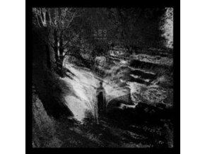 LEONOV - Wake (LP)