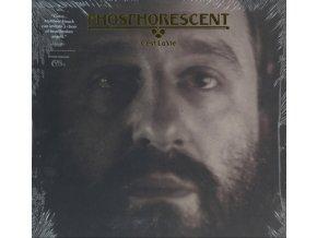 PHOSPHORESCENT - CEst La Vie (LP)