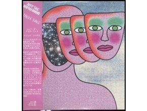 JEFF THE BROTHERHOOD - Magick Songs (LP)