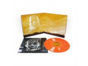 ALAN HOWARTH - Halloween 4 - Return Of Michael Myers (LP)