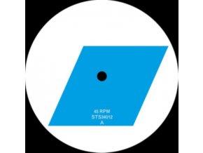 "ANDRE BRATTEN - Lim / Recreation 26B (12"" Vinyl)"