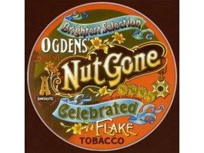 SMALL FACES - Ogdens Nut Gone Flake (LP)