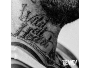 WILD - Wild At Heart (LP)