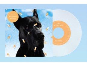 "WOMBATS - Bee-Sting (7"" Vinyl)"