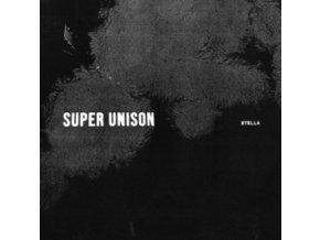 SUPER UNISON - Stella (LP)