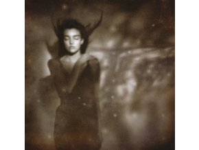 THIS MORTAL COIL - Itll End In Tears (LP)