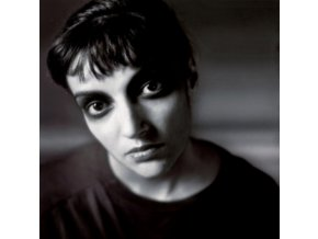 THIS MORTAL COIL - Blood (LP)