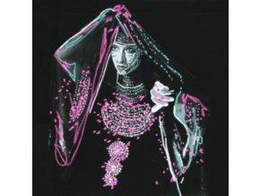 MY BABY - Mounaiki - By The Bright Of Night (LP)