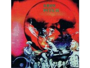AMON DUUL II - Tanz Der Lemminge (LP)