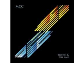 "MCC (MAGNA CARTA CARTEL) - The Sun & The Rain (7"" Vinyl)"