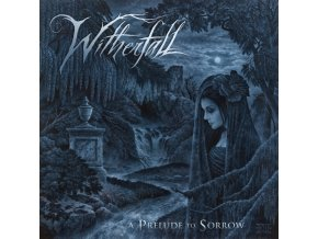 WITHERFALL - A Prelude To Sorrow (LP)