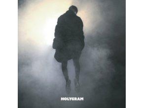 HOLYGRAM - Modern Cults (LP)