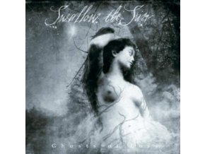 SWALLOW THE SUN - Ghosts Of Loss (Re-Issue) (LP)