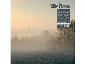 WILDE FLOWERS - The Wilde Flowers (LP)