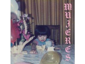 "Y LA BAMBA - Mujeres (Mujeres) (7"" Vinyl)"