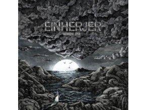 EINHERJER - Norrone Spor (LP)