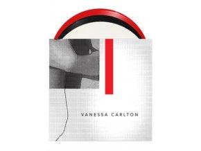 VANESSA CARLTON - Double Live & Covers (LP)