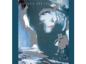 SIOUXSIE & THE BANSHEES - Peepshow (LP)